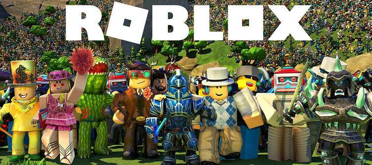 Roblox Error Code 601 How To Fix It Gamewatcher