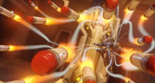 One Minor Update Just Changed Overwatch In A Big Way