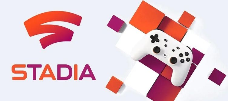 "Google Stadia Is Invested ""for the long haul"" With ""about 400 games"" Currently in Development"