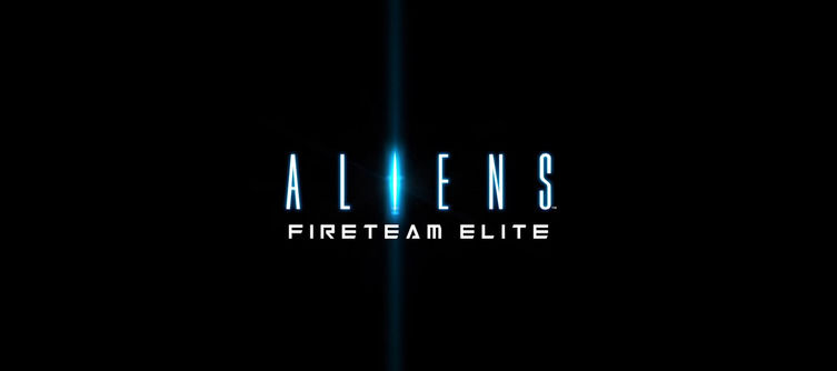 Aliens: Fireteam Elite Intel Locations Guide - Where to Find Them