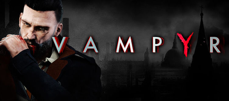 Vampyr Will Be Getting New Gamemodes Soon