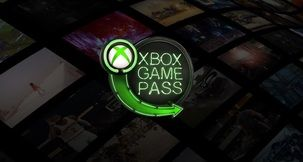 Players who use Xbox Game Pass play more Games, says data