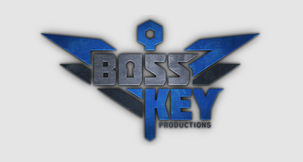 Cliff Bleszinski Announces that Boss Key Productions will be Shutting Down