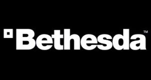 Bethesda Circumventing Data Protection to Push Zenimax Ads