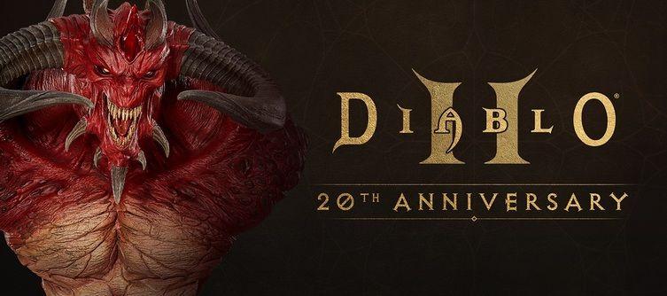 Diablo 3 Free Wings - How to Get the Prime Evil Wings