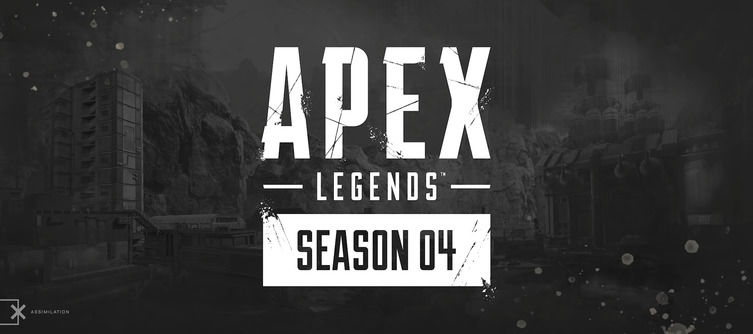 Apex Legends Season 4 Release Date - Characters, Battle Pass, News, Trailer, Times