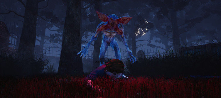 Dead By Daylight Checking Platform Services Error - Is There a Fix?