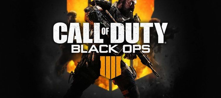 Call of Duty: Black Ops 4 Double XP Valentine's Day Event Details Revealed