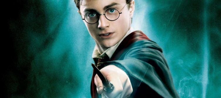 Avalanche-Developed Harry Potter RPG on Track to Release Next Year