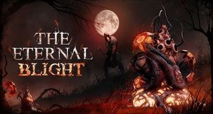 Dead by Daylight Halloween Event 2020 - When Does The Eternal Blight Begin?