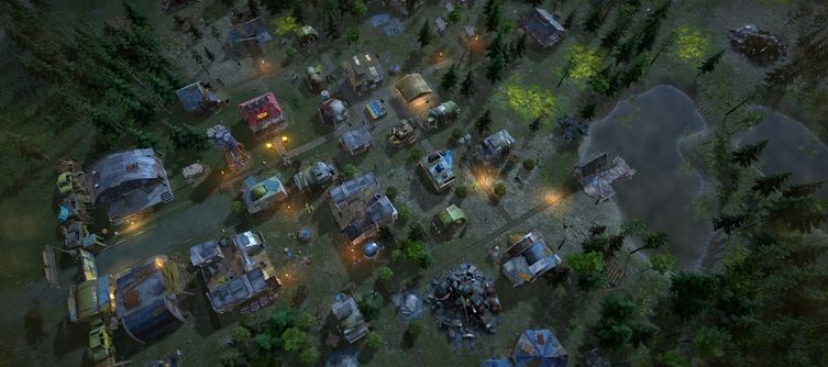 """Digital """"competition"""" Will Continue Into 2020 Says Paradox, Will """"benefit both players and game publishers"""""""