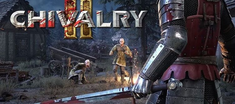 Chivalry 2 Game Pass - What to Know About Its Appearance on Xbox Game Pass