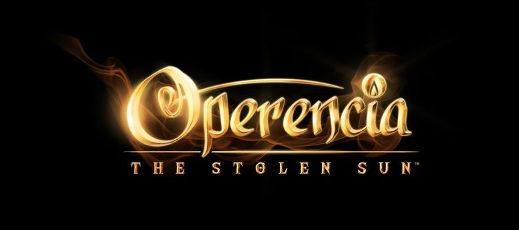 Central European Folklore Meets Turn-Based RPG in Zen Studios' Operencia: The Stolen Sun