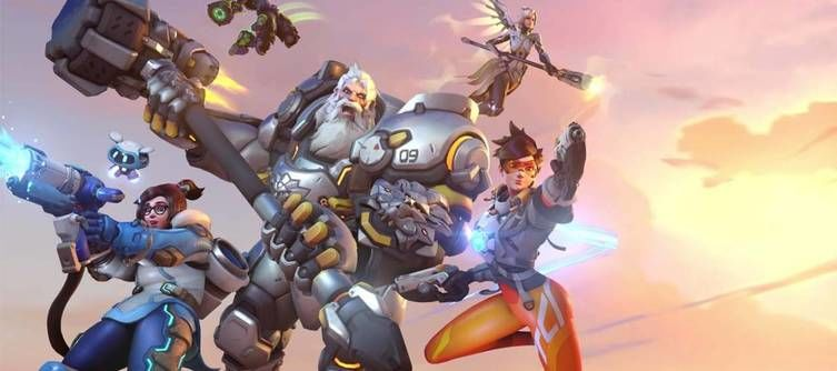 Overwatch Anniversary 2021 Event - Here's When We Expect It To Start and End