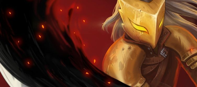Slay The Spire Pocketwatch Guide - How to Get It?
