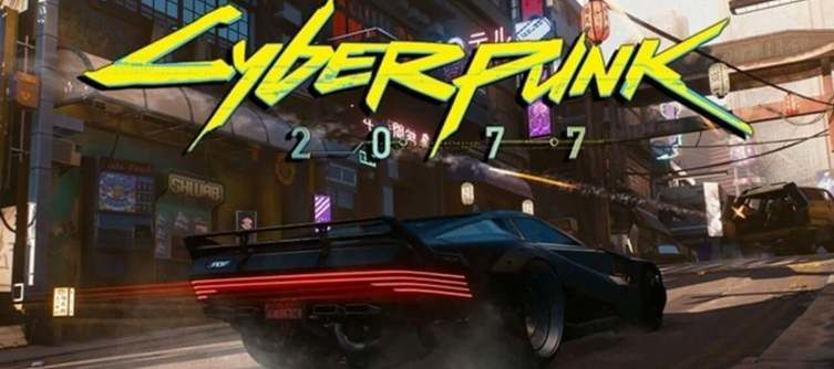 Cyberpunk 2077 Cars drive Manual, no Purchasable Properties