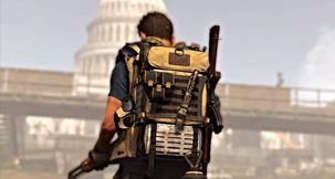 The Division 2 Gear Dyes Locations Guide
