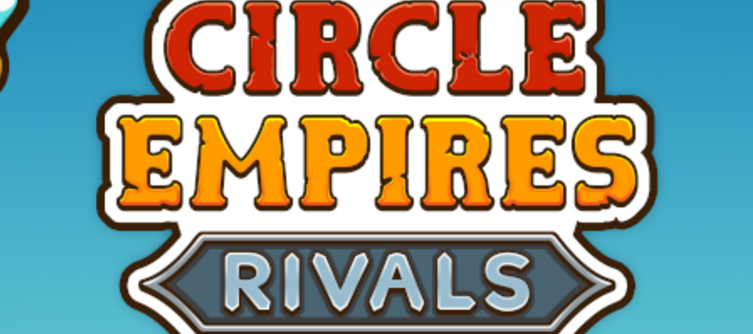 Circle Empires Rivals DLC! Face the Forces of Nature on June 11th!