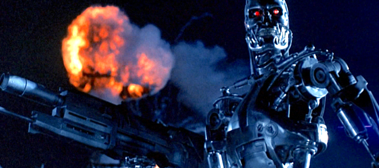 Cambridge Researchers create Skynet within Civilization V