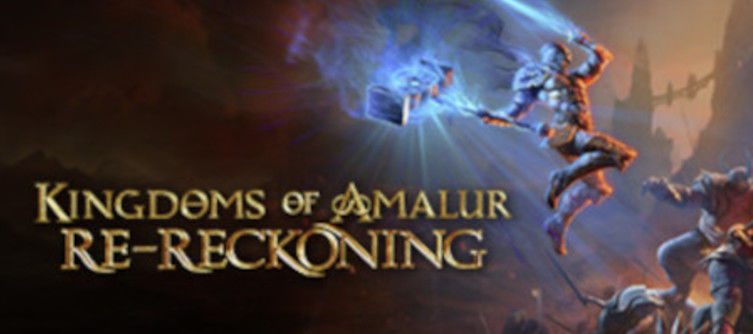 Today's Kingdoms of Amalur: Re-Reckoning Patch will include 'Very Hard' difficulty mode