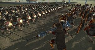 Total War: Rome Remastered Factions - Here's the Full Updated Roster