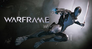 The Weapons of Warframe are getting an Overhaul