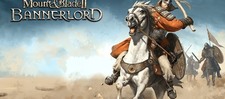 Mount & Blade 2: Bannerlord Update 1.6.0 Patch Notes Reveal Fixes for Prison Break Crashes and More