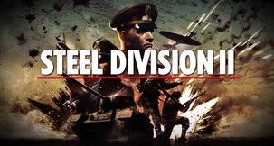 Steel Divison 2 Is Now Available for Pre-order, Four Editions Available