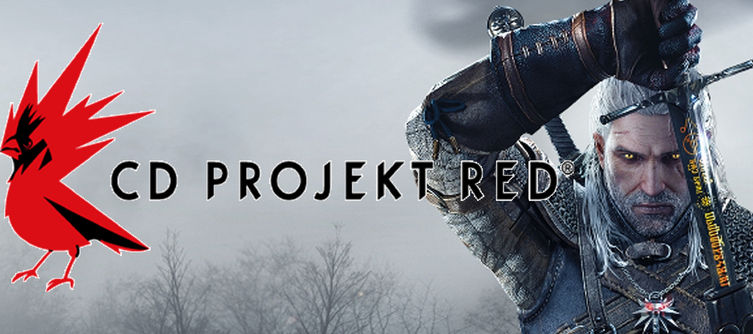 CD Projekt RED Comments On Studio Morale Rumors, Departures and Cyberpunk 2077