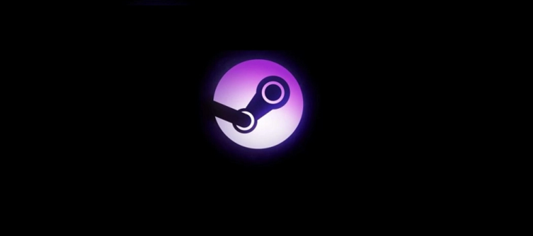 The Free Steam Weekend Games of 2021