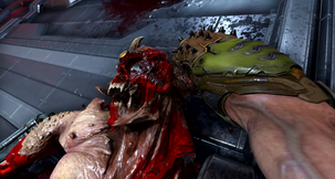 Doom Eternal Weekly Challenges - What Are the Week 1 Challenges?