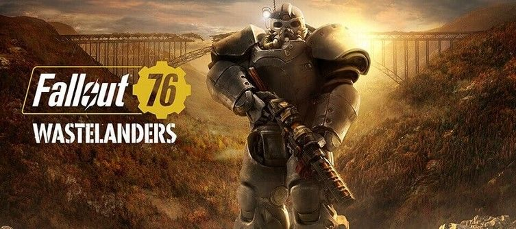 Fallout 76 Spooky Scorched Halloween Event 2021 - Start and End Dates