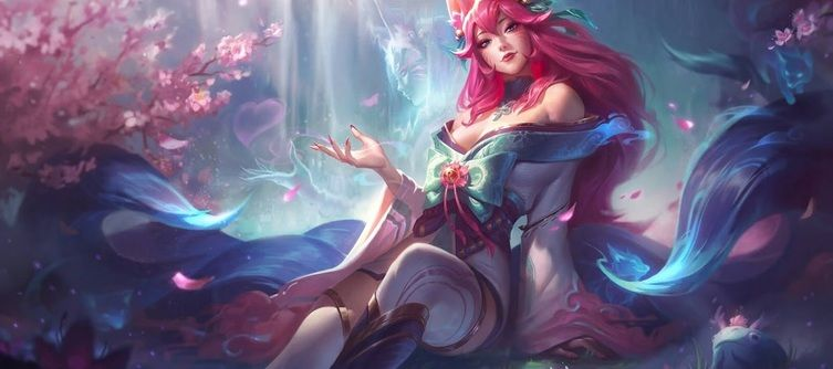 League Of Legends Patch 10 16 Release Date Yone More