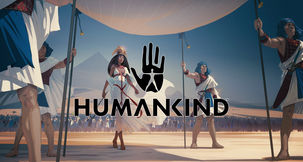 "Humankind devs say Civilization's legacy is ""holding them back"""