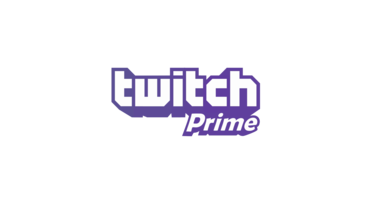 Twitch Prime Free Games - What Six Games Are Available In May?