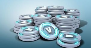Warning! Watch Out for Sites Offering Free Fortnite V-Bucks