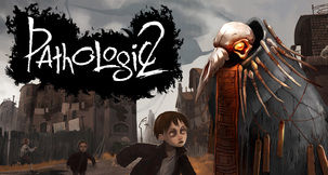 Kickstarter Backers of Pathologic 2 Get Their Alpha Access This Month