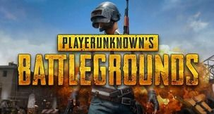 Pubg Has A New Anti Cheat System Coming But Its Just Been Delayed