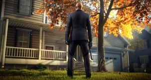 Hitman 3 Transfer Progression - How to Carry Over Progress from Hitman 2 Over to 3