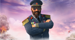 Tropico 6 Beta: How To Get a Key