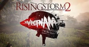 Rising Storm 2: Vietnam Taps One of History's Most Controversial Conflicts (Preview)