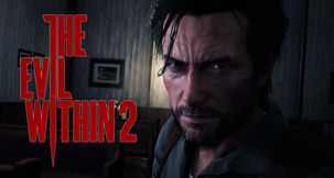 The Evil Within 2 Hands-On Impressions