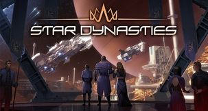Star Dynasties Preview