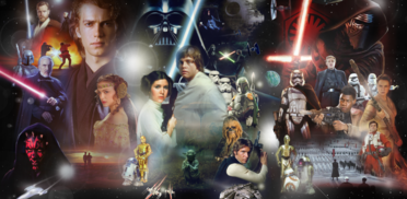 The Best Star Wars Games On PC (and some of the worst)!