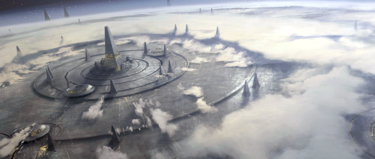 Stellaris: MegaCorp Review