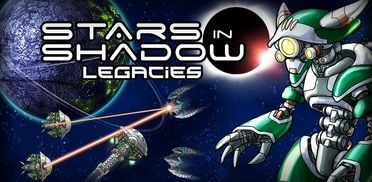 Stars in Shadow: Legacies Review