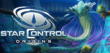 Star Control: Origins Review