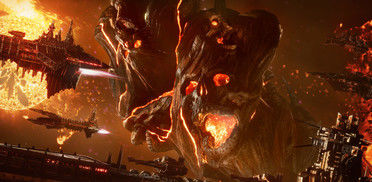 Battlefleet Gothic: Armada II Review