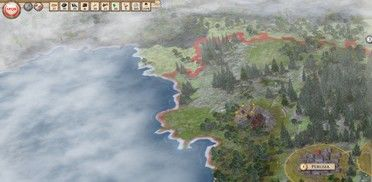 Aggressors: Ancient Rome Review
