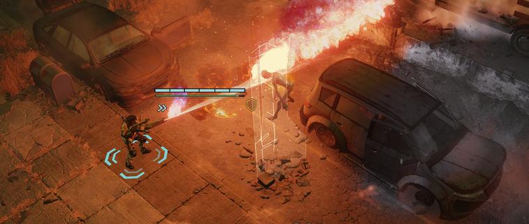 The Best XCOM 2: War of the Chosen Mods